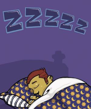 ronflement, ronfleur apnée du sommeil. IL faut avoir le bon professionnel pour se faire traiter