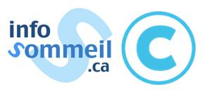 Tous droits réservés, copyright © InfoSommeil.ca