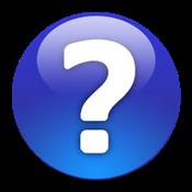 Question et réponses sur le sommeil InfoSommeil.ca