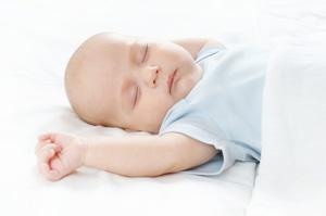 Astuces et trucs pour que votre enfant fasse de bonne nuits de sommeil